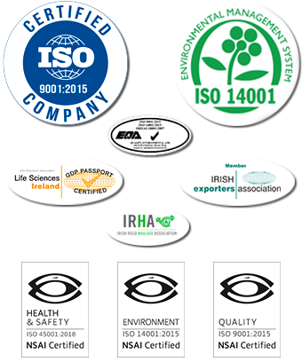 accreditations_iso